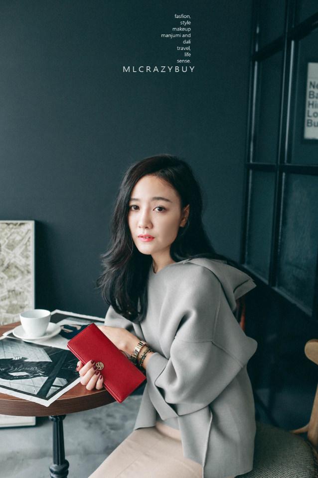 [包包] 實用百搭的S'aime東京企劃新款包包來了♥