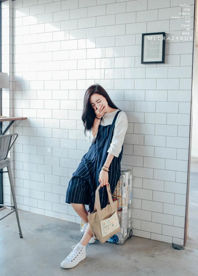 [包包] 用童趣畫風療癒你的心♥vision加藤真治包包
