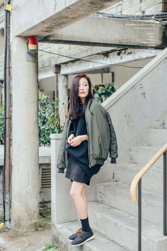 [鞋子] 捨棄不了的fufa平價鞋款♥