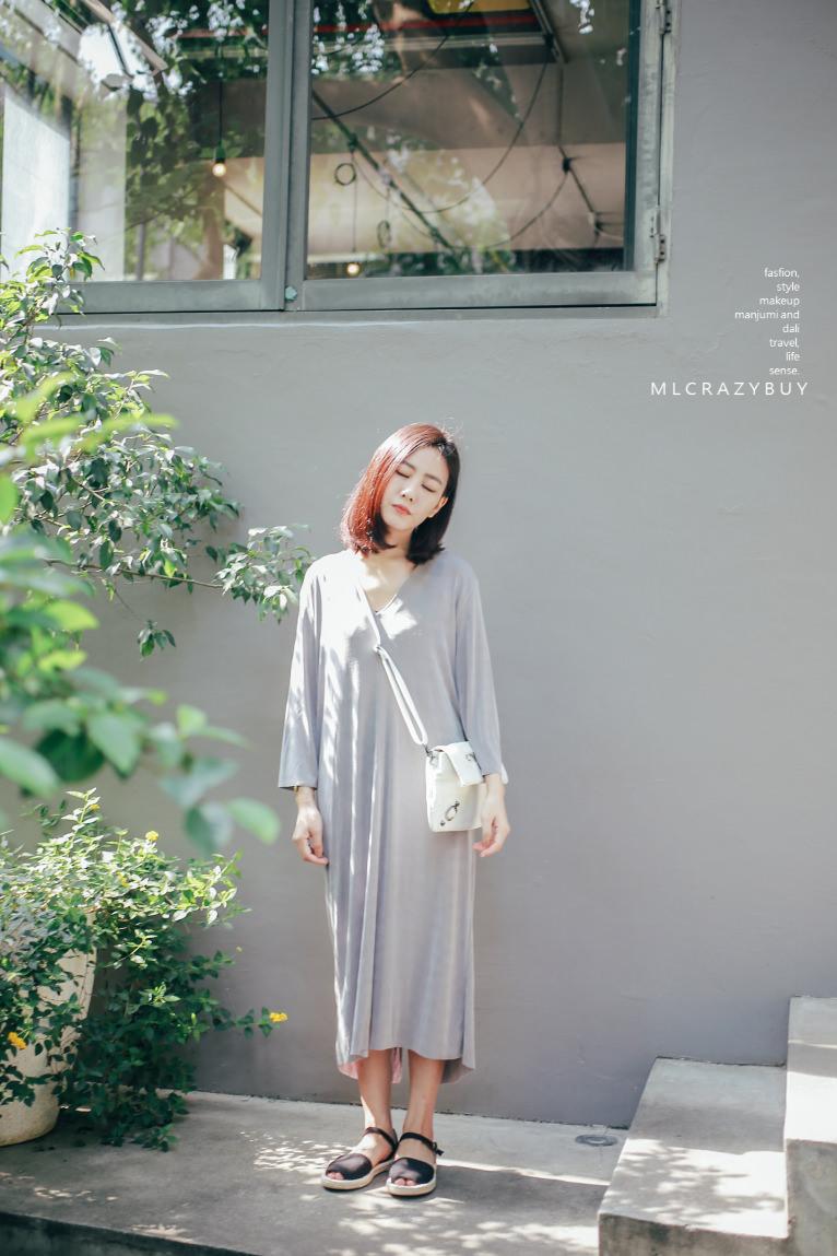 [美鞋] 漫步午後的富錦街♥D+AF與我的文青鞋款