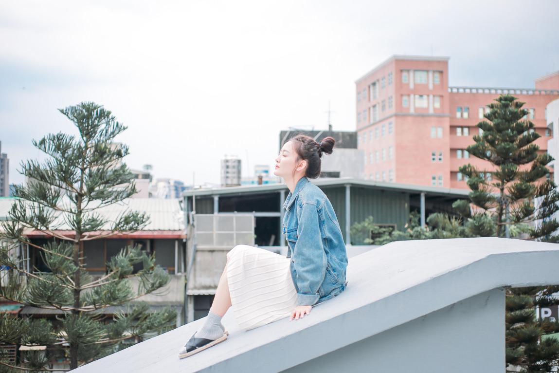 [美鞋] 快樂還不夠, 要快活才可以♥D+AF