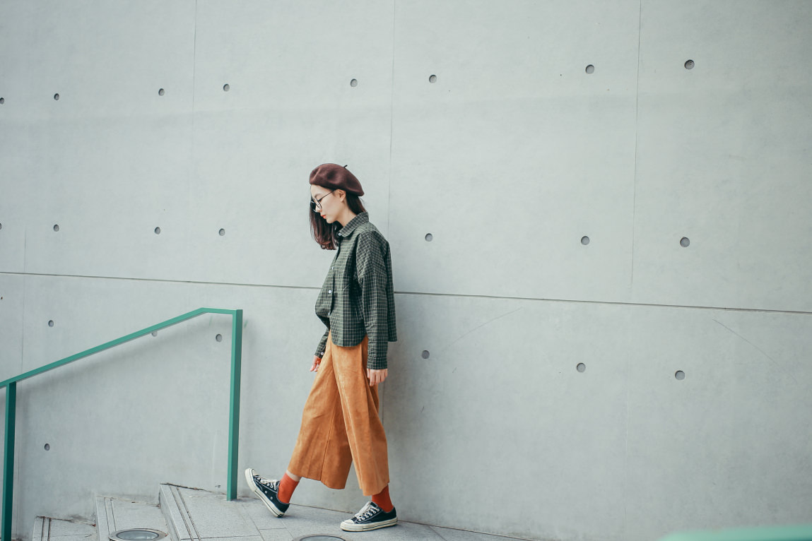 20171025-img_5414