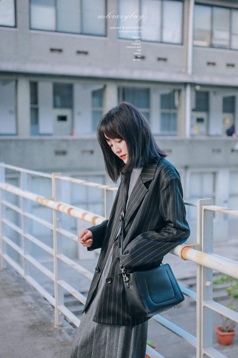 20171116-img_8871